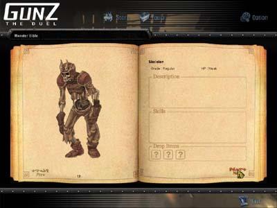 Soldier   Goblin=